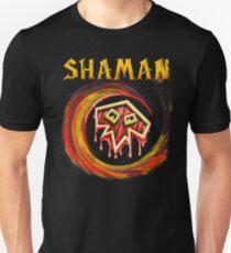 Warcraft - Shaman Unisex T-Shirt