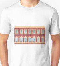 Musee Matisse Unisex T-Shirt