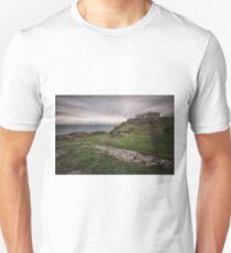 Torr Head Unisex T-Shirt