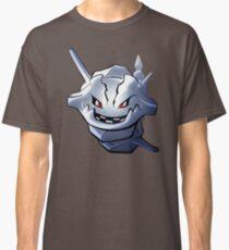 Steelix Classic T-Shirt