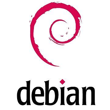 Debian LINUX by EasyGoal