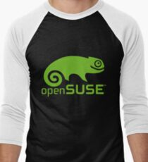 openSUSE LINUX T-Shirt