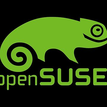 openSUSE LINUX by EasyGoal
