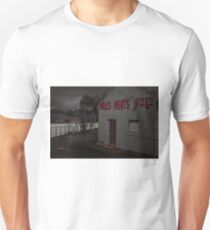 Males meats T-Shirt