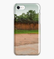 Siem Reap. iPhone Case/Skin