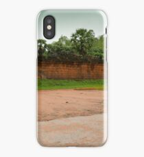 Siem Reap. iPhone Case/Skin