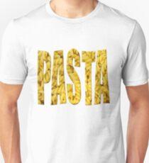 Pasta Pasta T-Shirt