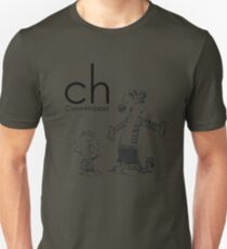 ch one T-Shirt