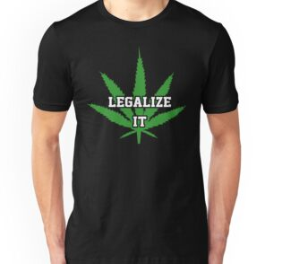 legalize it Updates on marijuana policy in illinois marijuana in its natural form is one of the safest therapeutically active substances known to man.