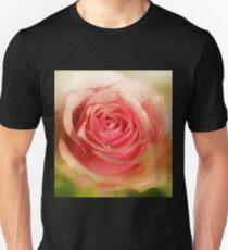 La Rosa Unisex T-Shirt