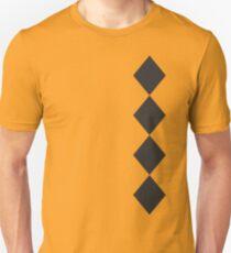 Simple Blocks T-Shirt