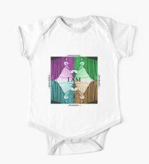 Kerry JK - I Am Kids Clothes