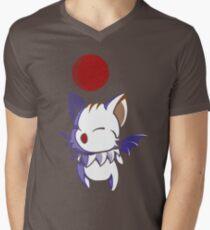Kupo! Men's V-Neck T-Shirt