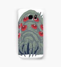 Great Ohmu Samsung Galaxy Case/Skin
