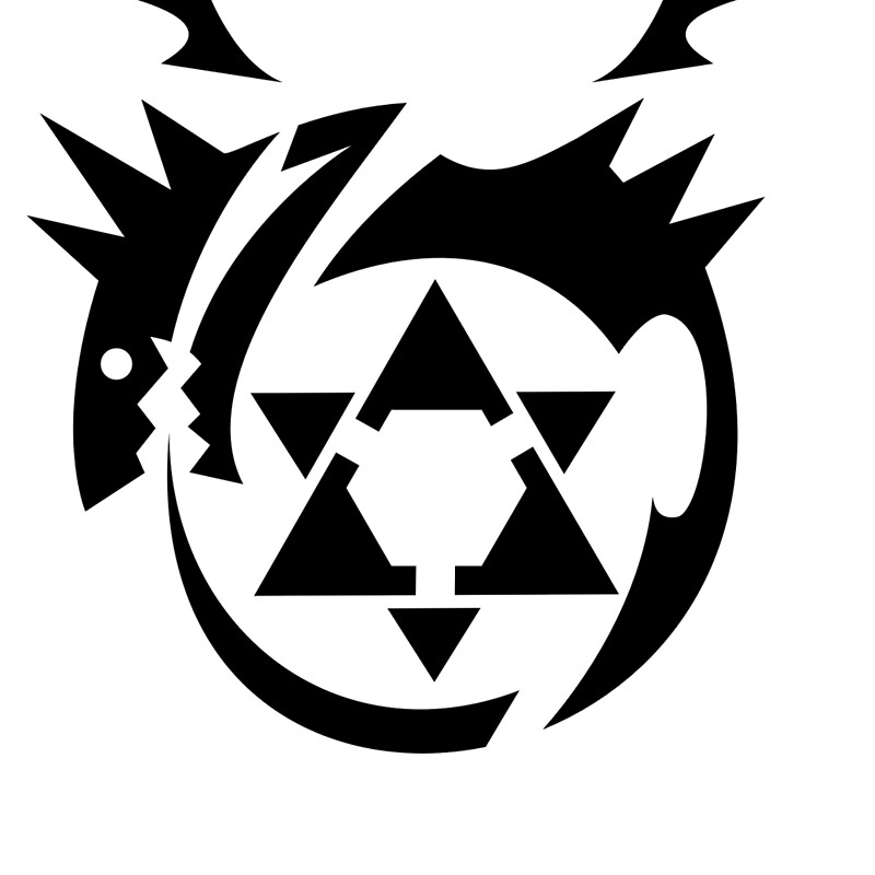 List Of Synonyms And Antonyms Of The Word Elric Symbol