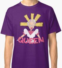 Queen Cynthia Classic T-Shirt