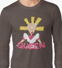 Queen Cynthia T-Shirt