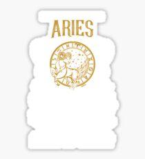 Daily Love Horoscope Stationery | Redbubble