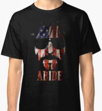 lebowski Classic T-Shirt