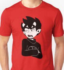 Karkat! Unisex T-Shirt