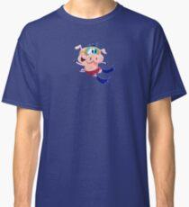 Little Pig - Swim A Classic T-Shirt