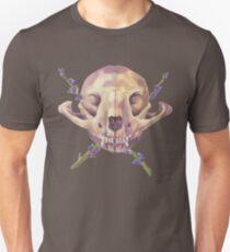 Fox Crossings T-Shirt