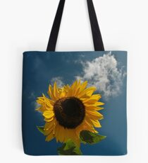 """"""" I can see clearly now """" Tote Bag"""