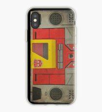 Blaster Phone Case iPhone Case