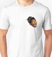 Young Thug (Jeffery) Unisex T-Shirt