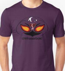 Charbok! T-Shirt