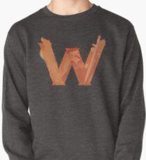 Weasley Wizardy T-Shirt