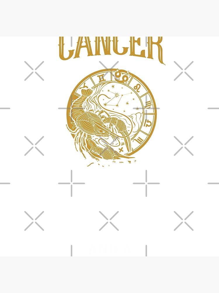 Eine große Tasse wunderbarer Krebs von FalleeBui