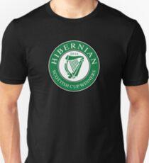Hibernian T-Shirt