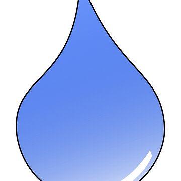 Hydrate or DIE! by Edventuregear