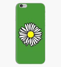 Daisy and Daisies iPhone Case