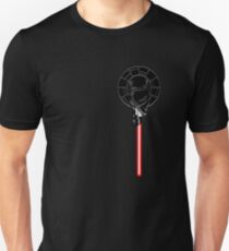 Hand of the Sith T-Shirt