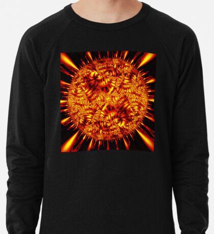 Sol I Lightweight Sweatshirt