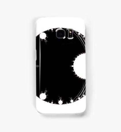26-09-2010-001-S Samsung Galaxy Case/Skin