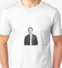 jerry seinfelds the best reporter edition Unisex T-Shirt