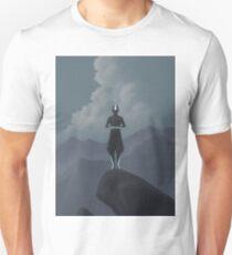 Avatar  T-Shirt