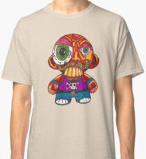 Hogan Legdrop Classic T-Shirt