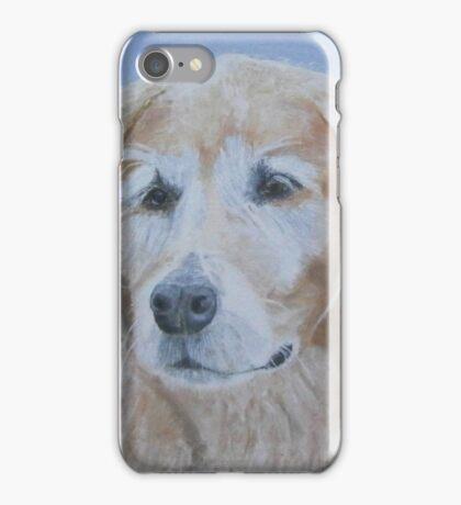 Jake iPhone Case/Skin
