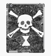 Emanuel Wynne Flag iPad Case/Skin
