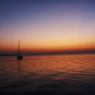 Twilight by mary02