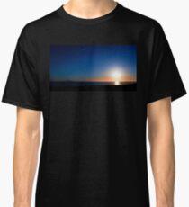 Ventura Sunset Classic T-Shirt
