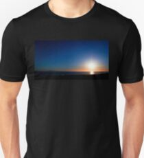 Ventura Sunset T-Shirt