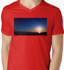 Ventura Sunset T-Shirt