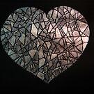 Fragile Heart! by Fiona Gardner