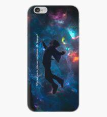 Vast multiverse...  iPhone Case