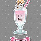 Sweet!!! by JudithzzYuko